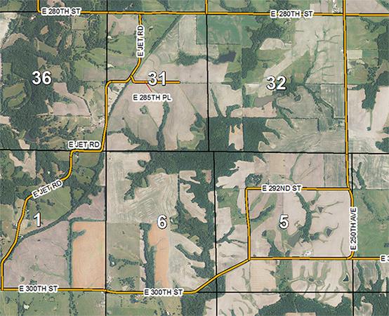 sample-aerial-map.jpg
